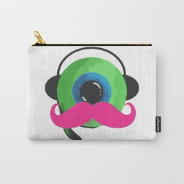 Septiplier Carry-All Pouch