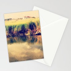 High Tide. Stationery Cards