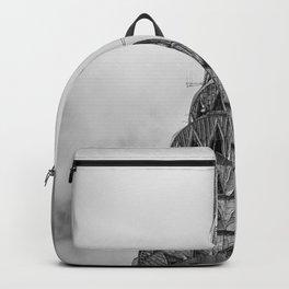NYC Peaks Backpack