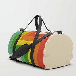 Adnoartina Duffle Bag