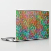 kiwi Laptop & iPad Skins featuring Kiwi by Josh Belden