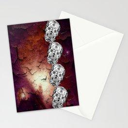 Illest Stationery Cards
