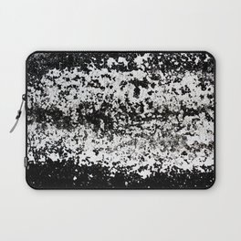 River Laptop Sleeve