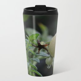 DewyTomatos Metal Travel Mug