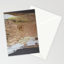 AFRICA collection Stationery Cards