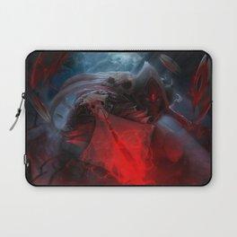 League of Legends: Rival Talon  Laptop Sleeve