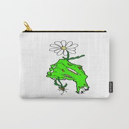 She Loves Me! Carry-All Pouch