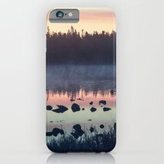 Misty Dawn Slim Case iPhone 6