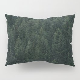 Army Of Me Pillow Sham