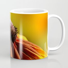 Rudbeckia 0139 Coffee Mug