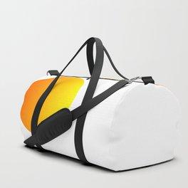 Solar System Ryu4hd Duffle Bag