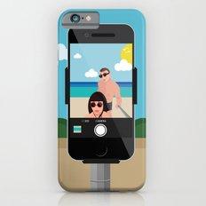 Selfie? Slim Case iPhone 6s