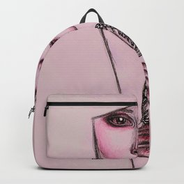 You Are Not Alone, Even When You Are Backpack