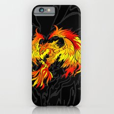 Phoenix iPhone 6s Slim Case