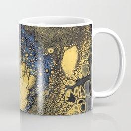 """Nikos"" Coffee Mug"