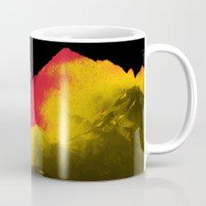 Idyllic Mug