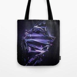 Disengage Tote Bag