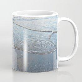 SEA S04 Coffee Mug