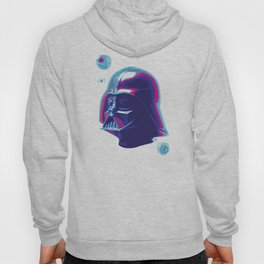 Jelly side of the force Hoody