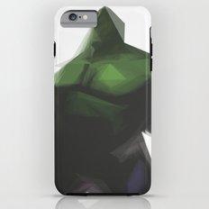 Hulk Tough Case iPhone 6 Plus