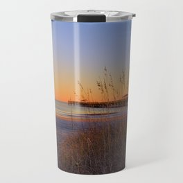 Pathway To Amazing Travel Mug