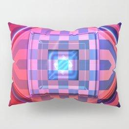 Processor Pillow Sham