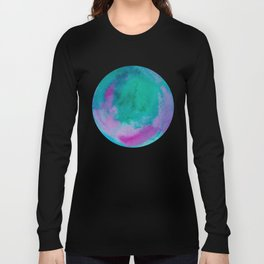 Laguna Long Sleeve T-shirt