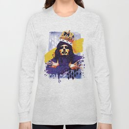 Killer Queen Long Sleeve T-shirt