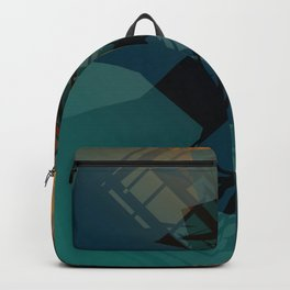 81418 Backpack