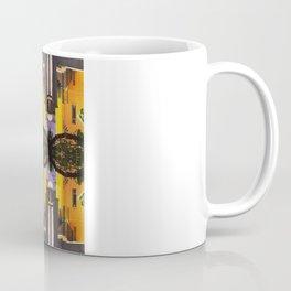 June Coffee Mug