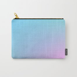 ombre II Carry-All Pouch