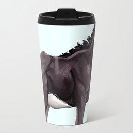 Antelope Travel Mug