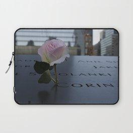 Corina Laptop Sleeve
