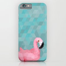 Flamingo Gang: Lucy iPhone 6s Slim Case