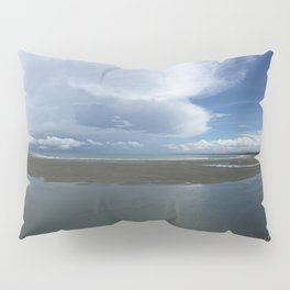 Tranquility in Panajachel Pillow Sham