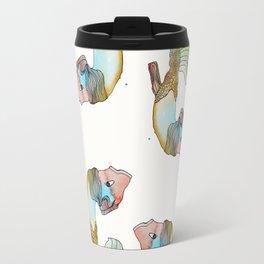 Oopsie Doopsie Travel Mug