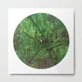 Geometrie #1 Metal Print