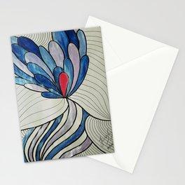 OTOÑO 1 Stationery Cards