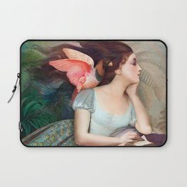 The Jungle Book Laptop Sleeve
