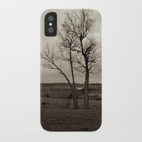 tennessee iPhone & iPod Cases featuring Tennessee by lokiandmephotography