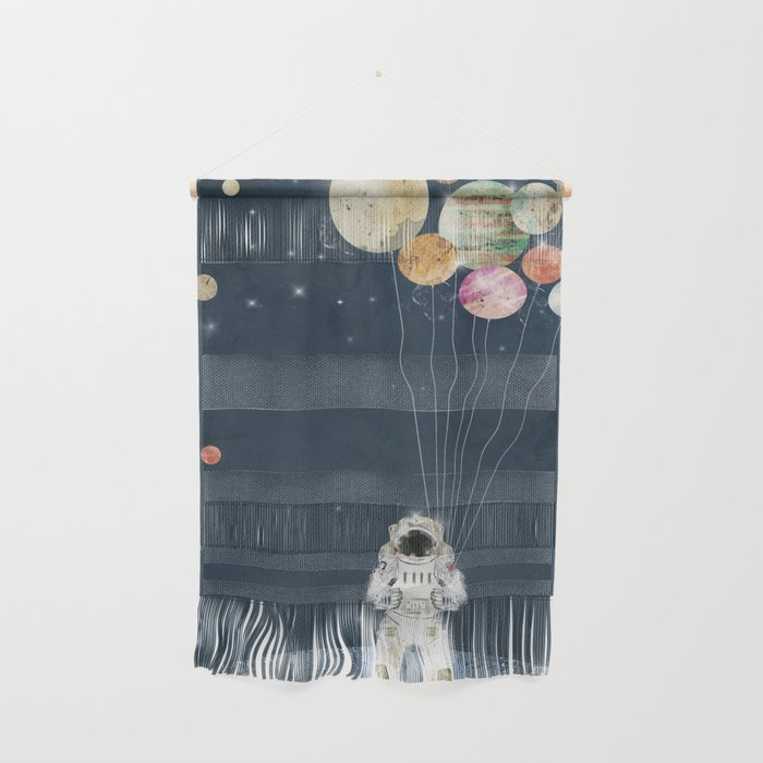 solar collector Wall Hanging