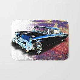 1955 Studebaker President Bath Mat