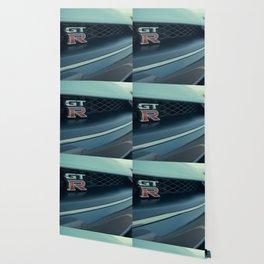 CARS & COFFEE. 023. Wallpaper