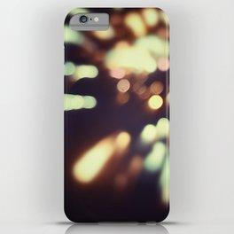 Sylvester iPhone Case