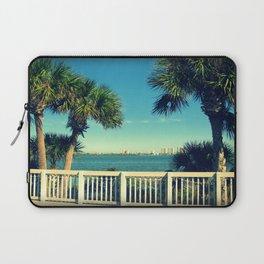 Port Orange, FL Laptop Sleeve