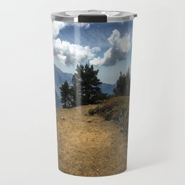 Summit Panorama Travel Mug