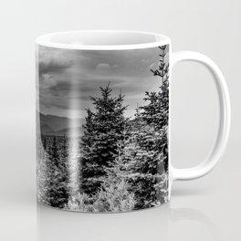 Mont-Kaaikop Coffee Mug