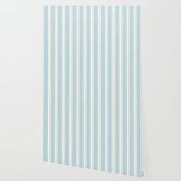 Ice bars stripes Wallpaper