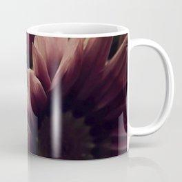 Sunday afternoon rose Coffee Mug