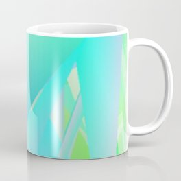 Tropical Breeze 1 Coffee Mug